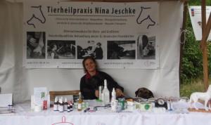 tierpark204