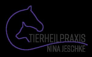 Logo_Tierheilpraxis